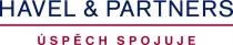 HAVEL & PARTNERS s.r.o., advokátní kancelář