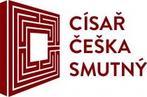 CÍSAŘ, ČEŠKA, SMUTNÝ s.r.o., advokátní kancelář