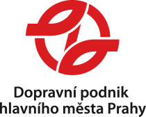 Dopravní podnik hl. m. Prahy, a.s.